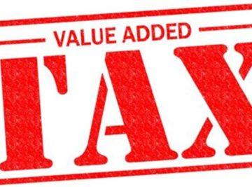 Understanding Value Added Tax
