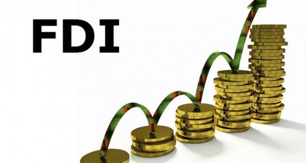The Ultimate Guide to New UAE FDI Law