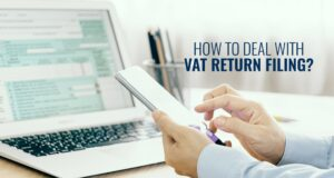 Federal Tax Authority Announces VAT filings extended till May 28, 2020