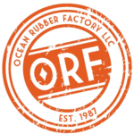 ORF Logo-page-003
